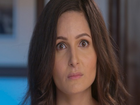 Zindagi Ki Mehek - Episode 472 - July 11, 2018 - Full Episode