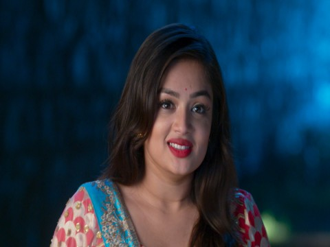 Zindagi Ki Mehek - Episode 486 - August 8, 2018 - Full Episode