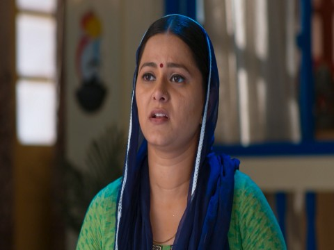 Zindagi Ki Mehek - Episode 487 - August 9, 2018 - Full Episode
