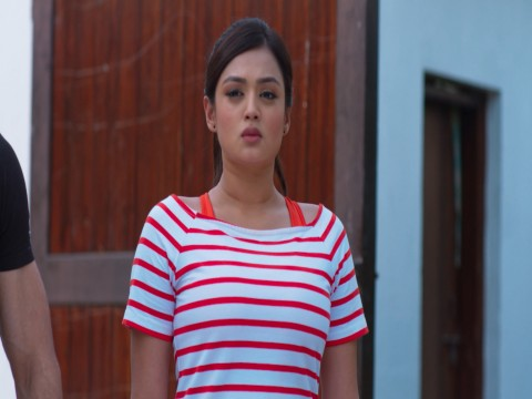 Zindagi Ki Mehek - Episode 489 - August 13, 2018 - Full Episode