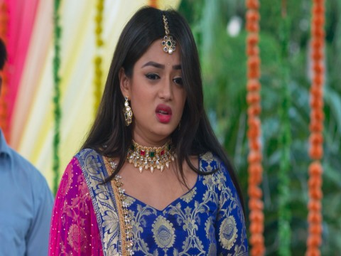 Zindagi Ki Mehek - Episode 497 - August 23, 2018 - Full Episode