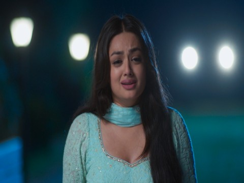 Zindagi Ki Mehek - Episode 498 - August 24, 2018 - Full Episode
