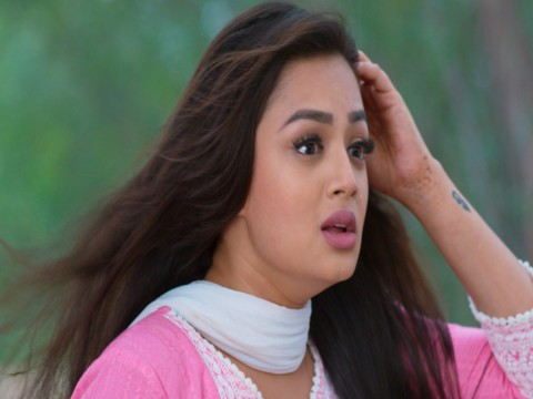 Zindagi Ki Mehek - Episode 500 - August 28, 2018 - Full Episode