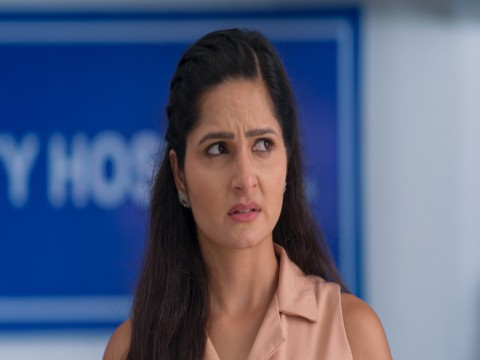 Zindagi Ki Mehek - Episode 501 - August 29, 2018 - Full Episode