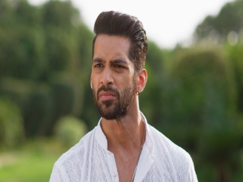 Zindagi Ki Mehek - Episode 502 - August 30, 2018 - Full Episode