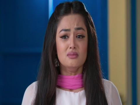 Zindagi Ki Mehek - Episode 503 - August 31, 2018 - Full Episode