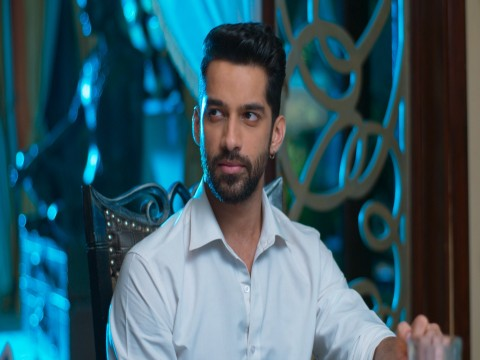 Zindagi Ki Mehek - Episode 504 - September 1, 2018 - Full Episode