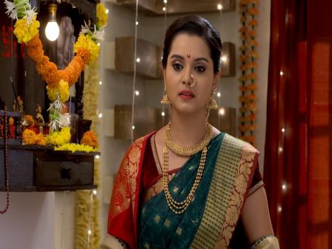 Aamhi Doghi - Episode 21 - July 18, 2018 - Full Episode