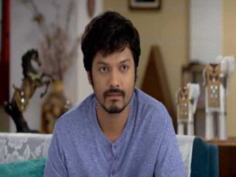 Aamhi Doghi - Episode 22 - July 19, 2018 - Full Episode