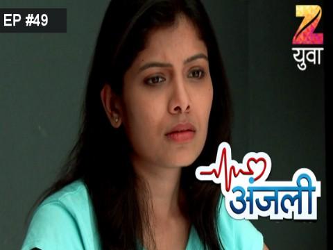 Anjali - Episode 49 - July 26, 2017 - Full Episode