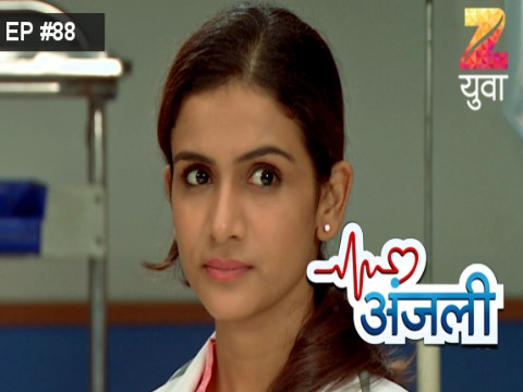 Anjali - Episode 88 - September 19, 2017 - Full Episode
