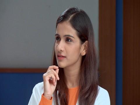 Anjali Ep 134 12th November 2017