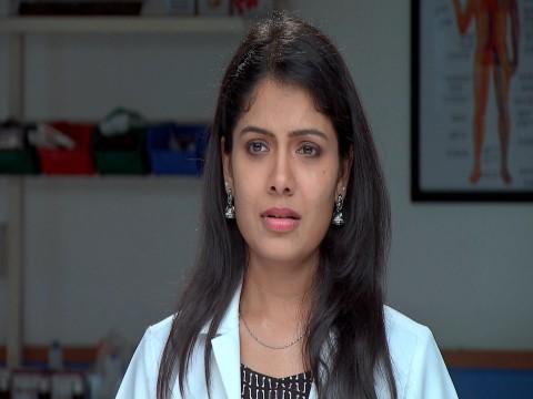 Anjali Ep 136 14th November 2017