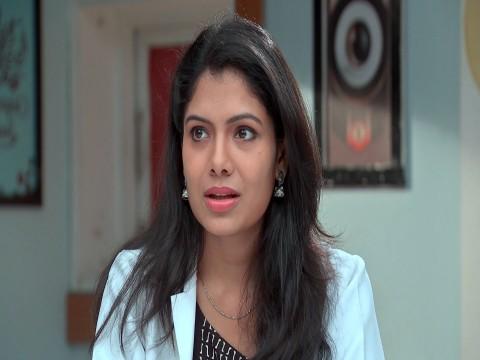 Anjali Ep 137 15th November 2017