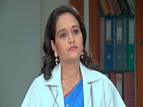 Anjali Ep 140 18th November 2017