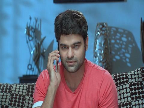 Anjali - Episode 144 - November 23, 2017 - Full Episode
