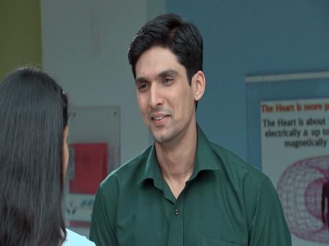Anjali - Episode 145 - November 24, 2017 - Full Episode