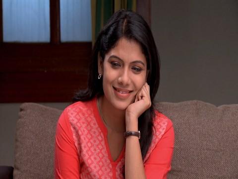 Anjali Ep 157 8th December 2017