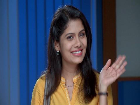 Anjali - Episode 165 - December 18, 2017 - Full Episode