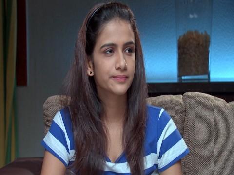 Anjali - Episode 185 - January 10, 2018 - Full Episode