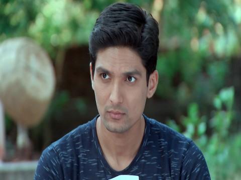 Anjali - Episode 186 - January 11, 2018 - Full Episode