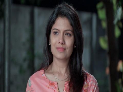 Anjali - Episode 187 - January 12, 2018 - Full Episode