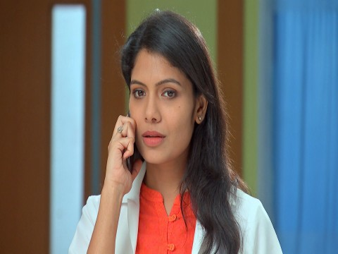 Anjali - Episode 189 - January 15, 2018 - Full Episode