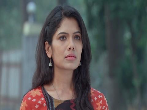 Anjali - Episode 188 - January 13, 2018 - Full Episode
