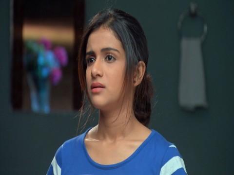 Anjali - Episode 191 - January 17, 2018 - Full Episode