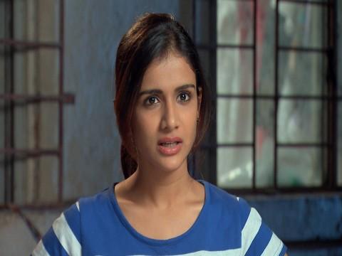 Anjali - Episode 192 - January 18, 2018 - Full Episode