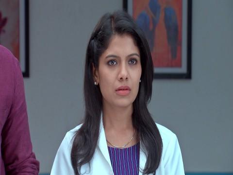 Anjali Ep 218 16th February 2018
