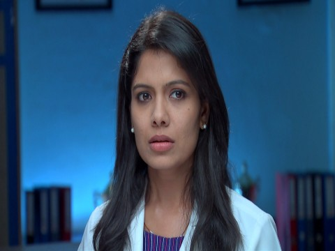 Anjali Ep 220 19th February 2018