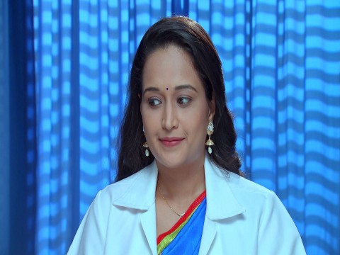 Anjali Ep 240 14th March 2018