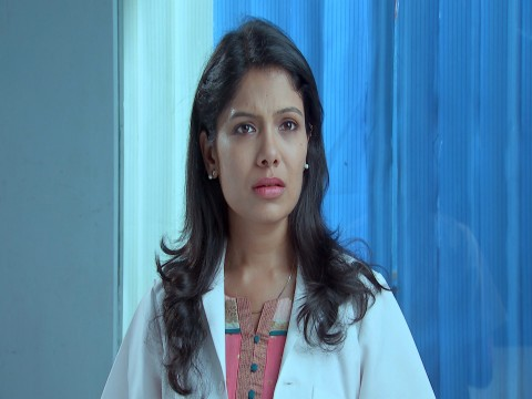Anjali Ep 241 15th March 2018