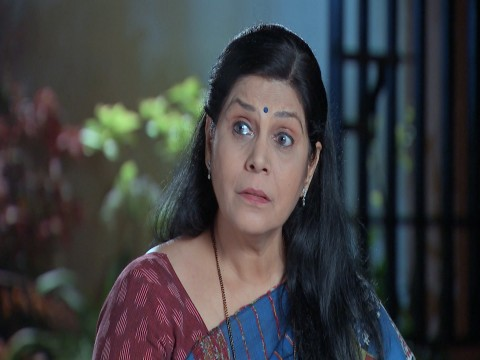 Anjali Ep 242 16th March 2018