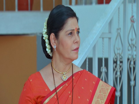 Anjali Ep 243 17th March 2018