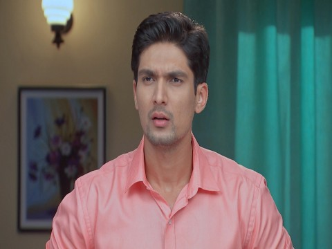 Anjali Ep 247 22nd March 2018