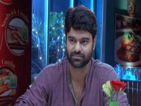 Anjali Ep 320 15th June 2018