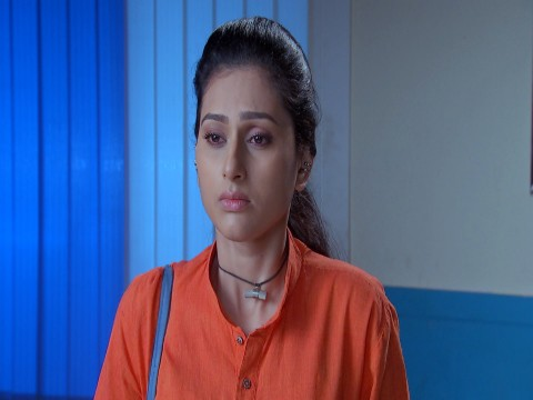 Anjali Ep 321 16th June 2018