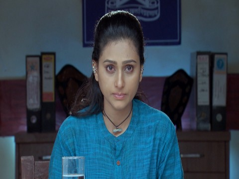 Anjali Ep 324 20th June 2018
