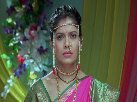 Anjali Ep 326 22nd June 2018
