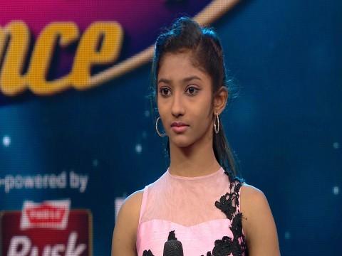 Dance Maharashtra Dance 2018 - Episode 26 - April 19, 2018 - Full Episode