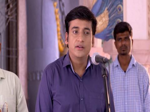 Devashappath - Episode 4 - November 23, 2017 - Full Episode