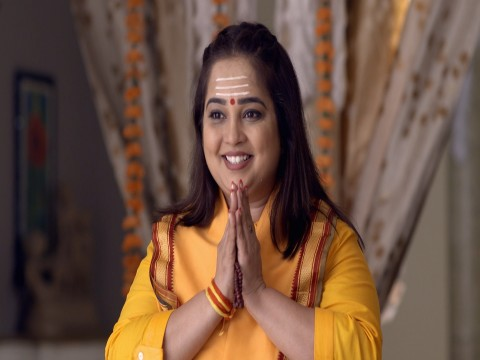 Devashappath - Episode 47 - January 11, 2018 - Full Episode