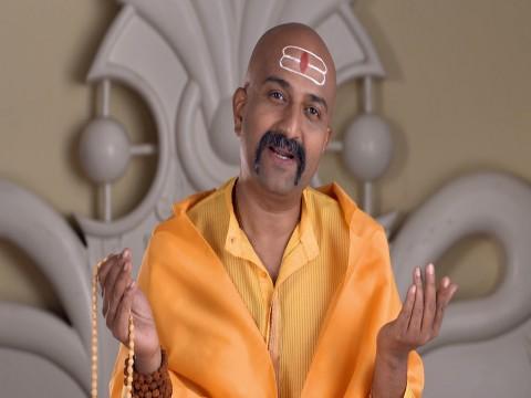 Devashappath - Episode 82 - February 20, 2018 - Full Episode
