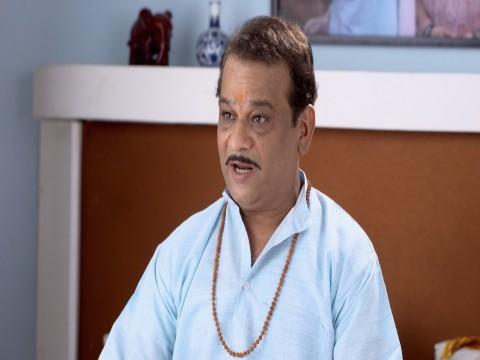 Devashappath - Episode 103 - March 16, 2018 - Full Episode