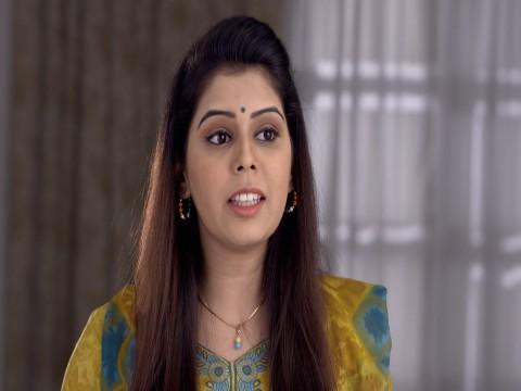 Devashappath - Episode 104 - March 17, 2018 - Full Episode