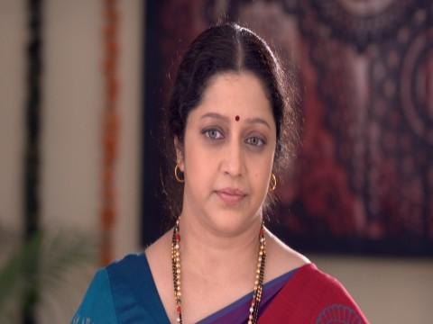 Devashappath - Episode 134 - April 20, 2018 - Full Episode