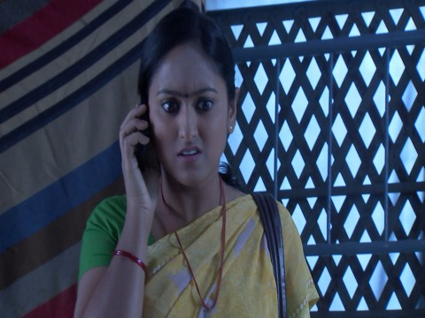 Girls Hostel Ep 139 16th January 2018