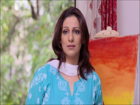 Gulmohar - Episode 25 - April 16, 2018 - Full Episode
